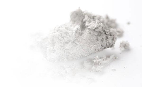 Asbestos Removal Dorset